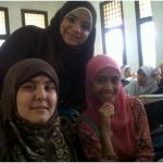 Kelebihan Kursus Bahasa Arab di Pare Indonesia