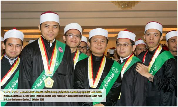 Testimoni Kursus Bahasa Arab Pare Kediri Jatim Indonesia