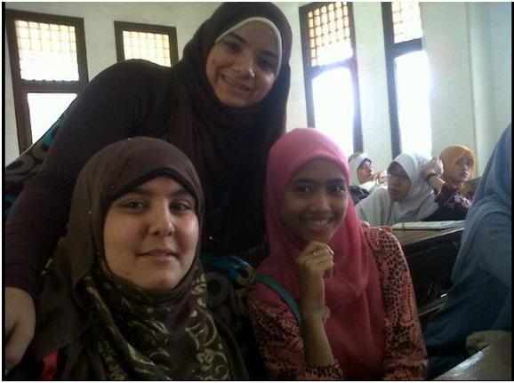 Kursus Bahasa Arab di Pare Indonesia