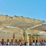 Kursus Bahasa Arab di Kedutaan Arab Saudi