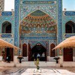 Beasiswa Kursus Bahasa Arab di Pare