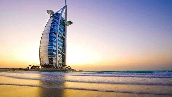 Biaya Kursus Bahasa Arab Al Arabiya Pare