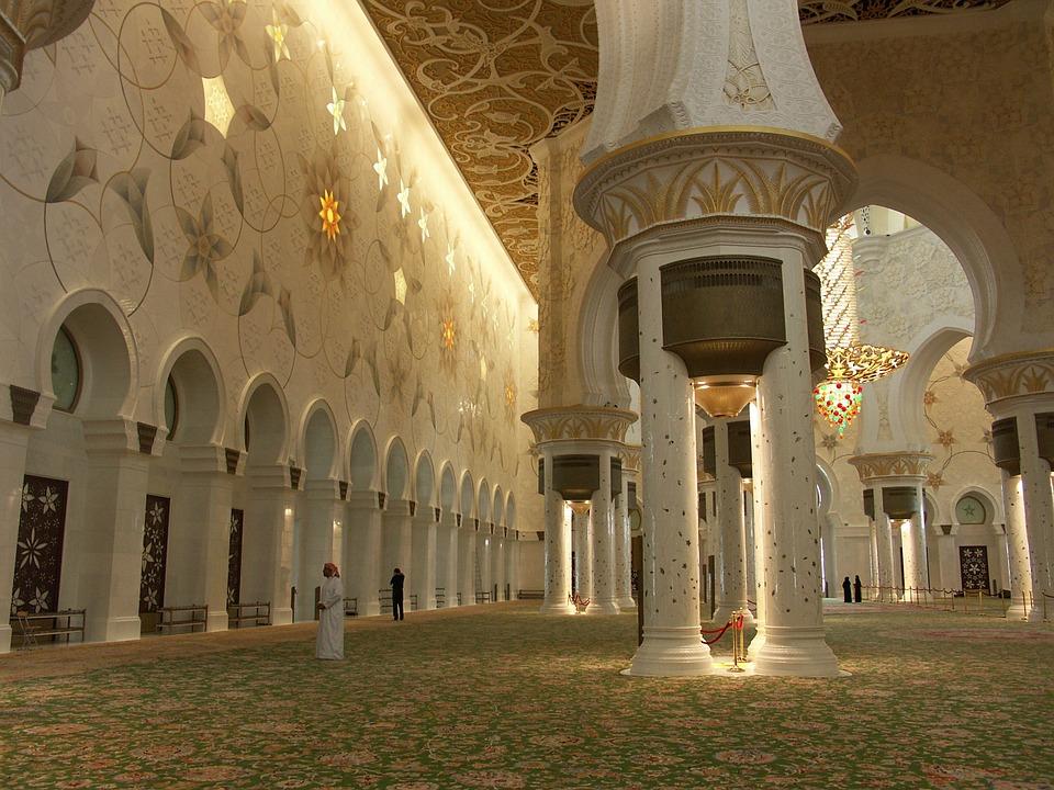 Biaya Pendaftaran Kursus Bahasa Arab di Pare