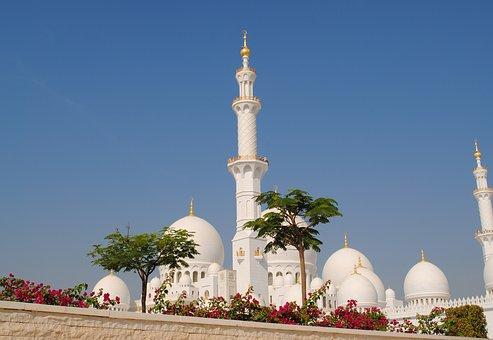 Kursus Bahasa Arab Pare Al-Arabiya