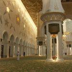 Kursus Bahasa Arab Pare Al Arabiya