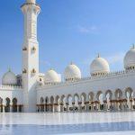 Kursus Bahasa Arab Pare Kediri East Java