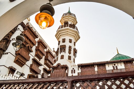 Kursus Bahasa Arab Pare Kediri