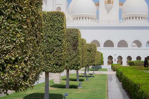 Kursus Bahasa Arab Pare
