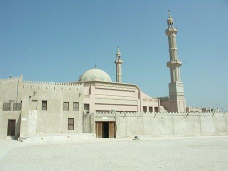 Pengalaman Kursus Bahasa Arab di Pare